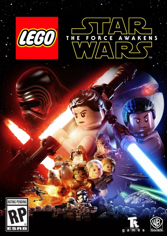 lego-star-wars-the-force-awakens-boxart