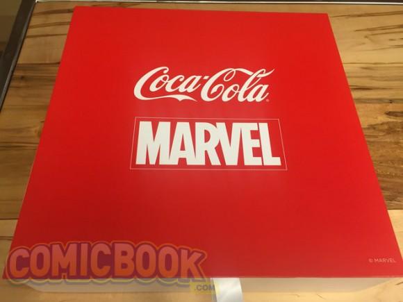 marvel-coke-superbowl