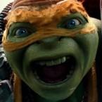 Megan Fox, alias April O'Neil : «Qu'est-ce que c'est ?». La moitié de la planète : «Un Transformers !». En […]
