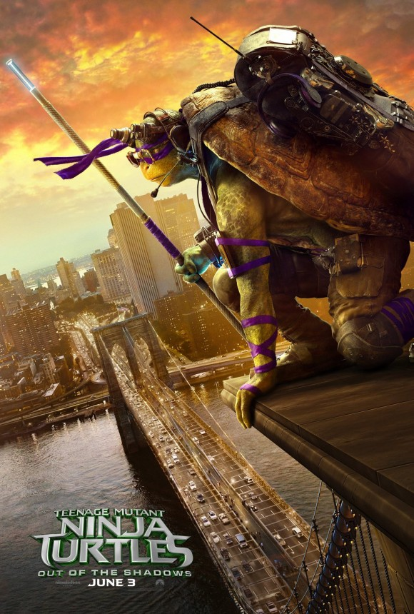 ninja-turtles-2-poster-donatello