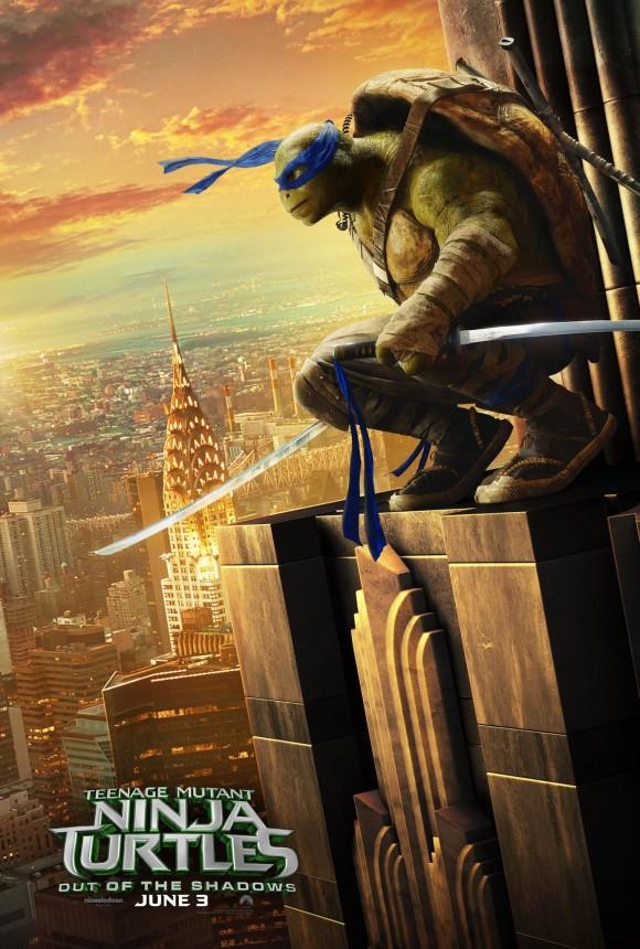 ninja-turtles-2-poster-leonardo