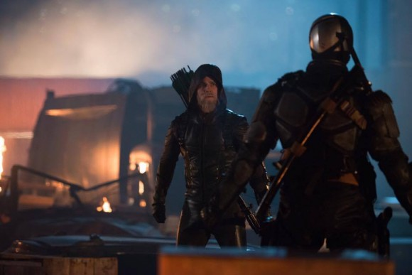 oliver-legends-of-tomorrow-arrow-ravager