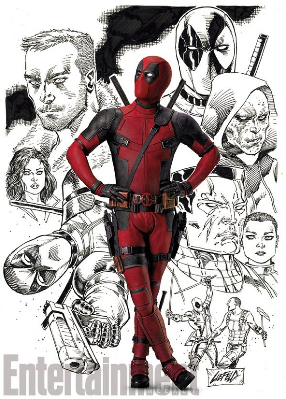 poster-rob-liefeld-deadpool