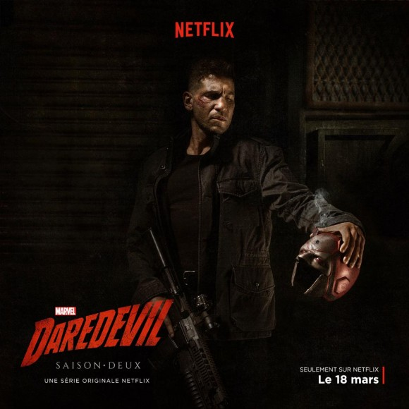punisher-poster-affiche-daredevil-netflix