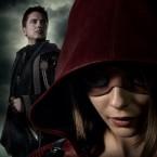 Que vois-je ? Un poster pour Arrow ? La chaîne The CW met les petites plats dans les grands pour […]