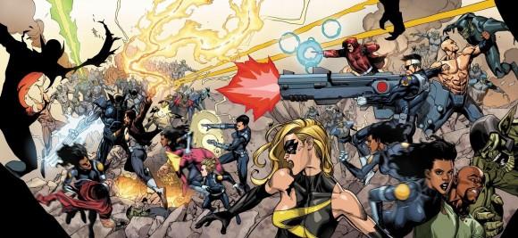 slingshot-agents-of-shield-comics