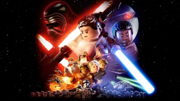 star-wars-lego-force-awakens-wallpaper