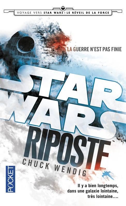 star-wars-riposte-roman-critique