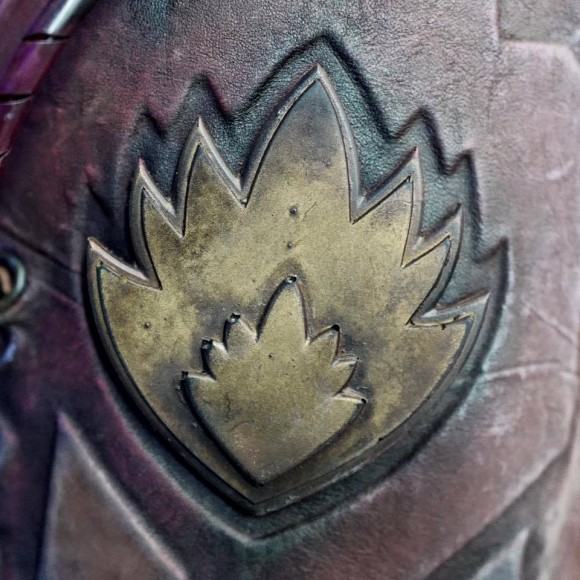 starlord-guardians-of-the-galaxy-2-photo