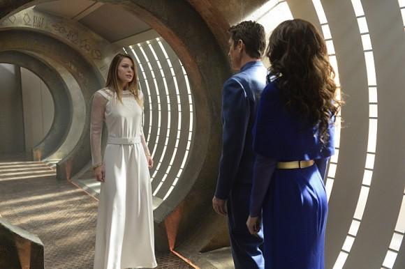 supergirl-episode-for-girl-everything-vision