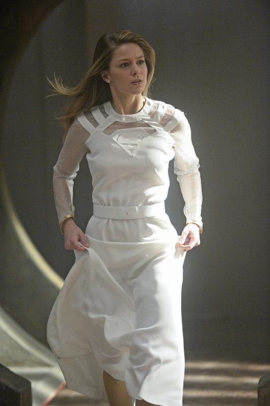 supergirl-episode-for-girl-everything-white-dress
