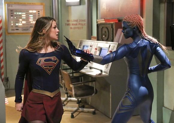 supergirl-episode-laura-vandervoort