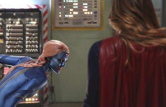 supergirl-episode-mystique