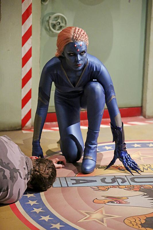 supergirl-episode-raven