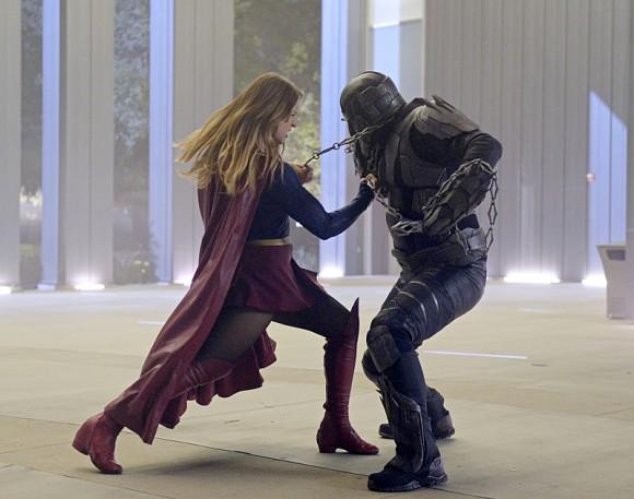 supergirl-master-jailer