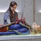 Une alerte calendrier pour commencer : Supergirl sera absente des écrans la semaine prochaine. Il faudra donc attendre le 22 […]