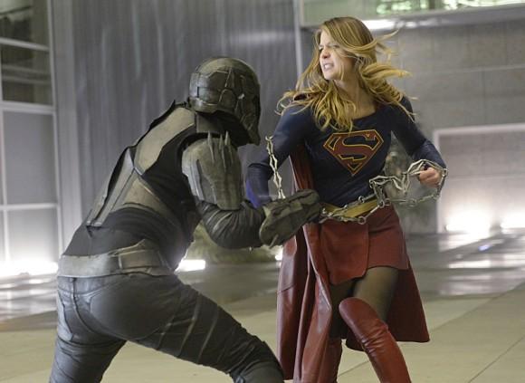supergirl-truth-justice