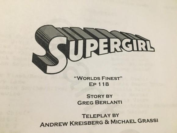 supergirl-world-finest-episode-crossover-flash