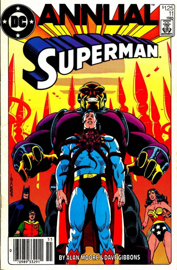 superman-supergirl-alan-moore-man-everything