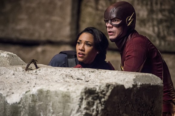 the-flash-episode-welcome-earth-2-candice