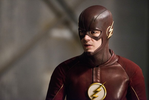 the-flash-episode-welcome-earth-2-costume