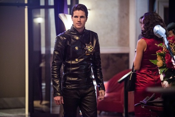 the-flash-episode-welcome-earth-2-fiesta