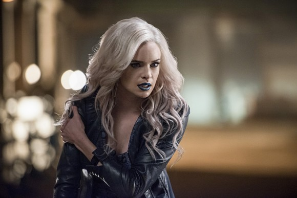 the-flash-episode-welcome-earth-2-killerfrost