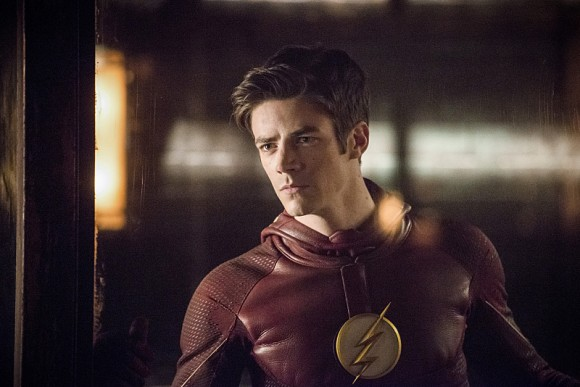 the-flash-escape-from-earth-costume