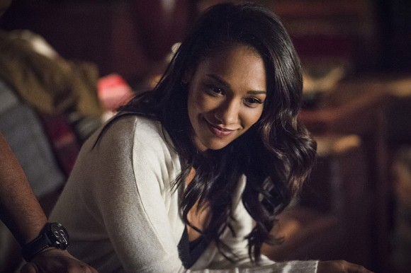 the-flash-king-shark-candice-patton