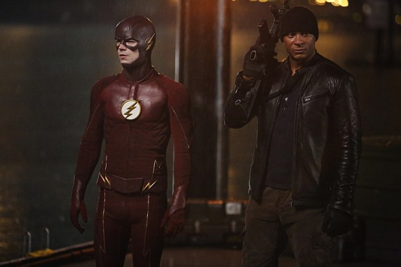 the-flash-king-shark-diggle