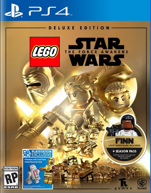 version-collector-star-wars-lego-the-force-awakens