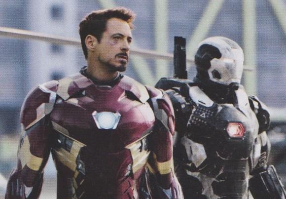 war-machine-ironman-movie