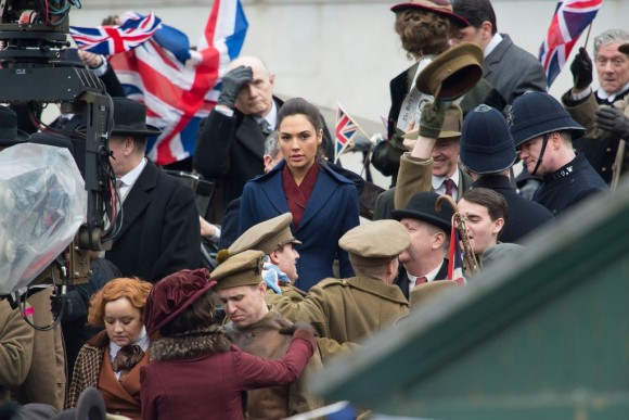 wonder-woman-movie-shooting-armistice