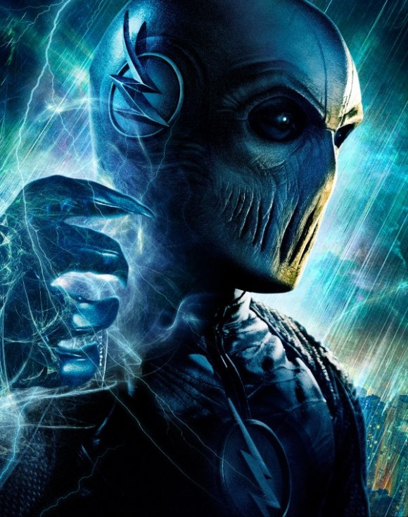 zoom-poster-the-flash