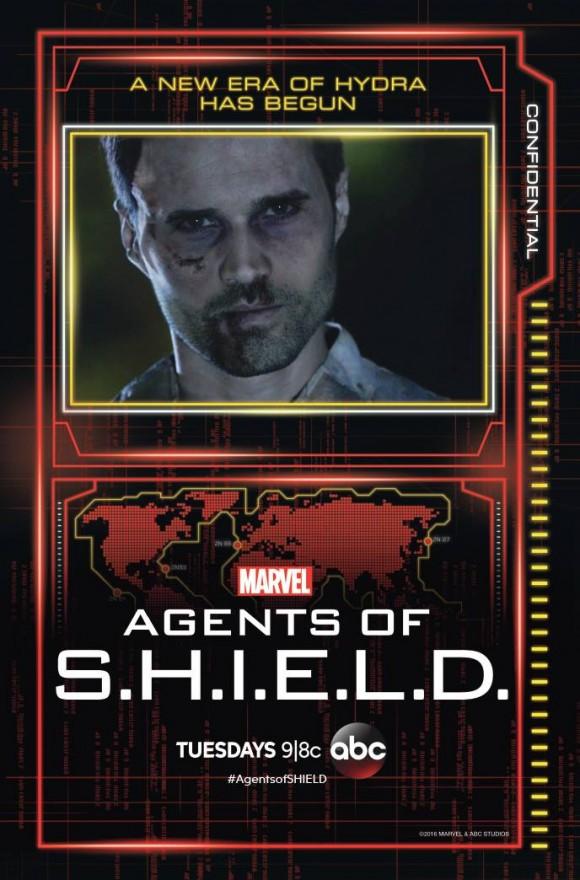 affiche-agents-of-shield-season-3-retour