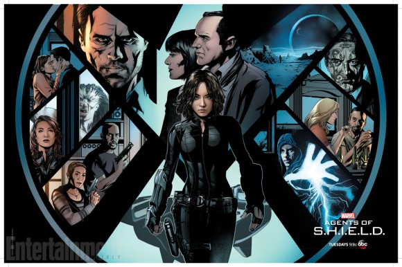 agent-of-shield-poster-season-3-wondercon