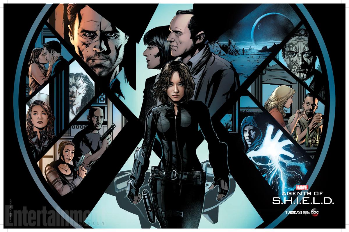 agent-of-shield-poster-season-3-wonderco
