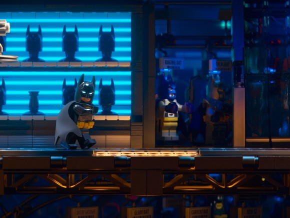 batman-lego-movie-batcave