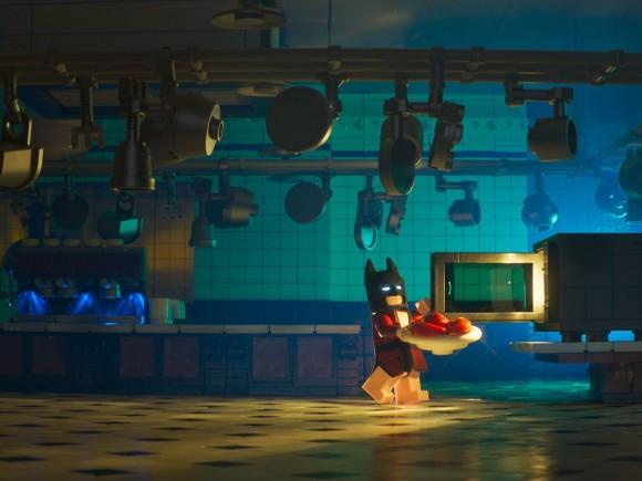 batman-lego-movie-cooking
