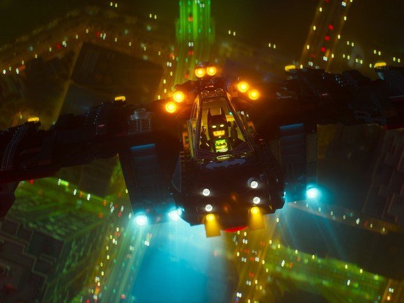 batman-lego-movie-stills