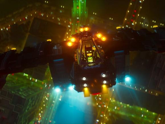 batman-lego-movie-stills