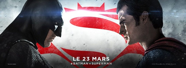 batman-v-superman-aube-justice-avis-critique-news-info-actu