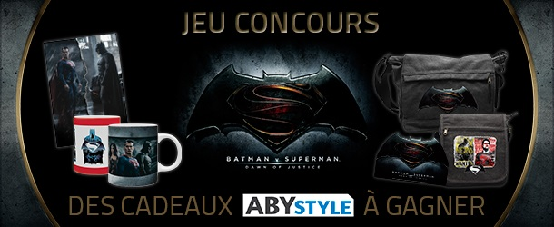 batman-v-superman-aube-justice-concours-abystyle