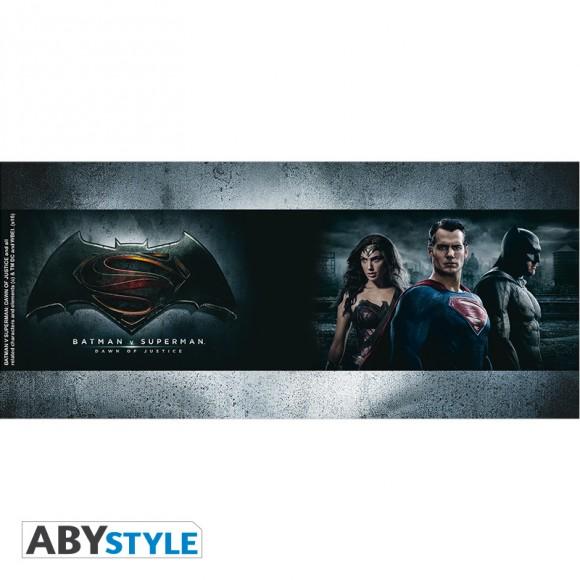 batman-v-superman-concours-abystyle-mug-detail