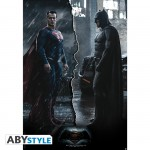 batman-v-superman-concours-abystyle-poster