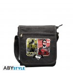 batman-v-superman-concours-abystyle-sac