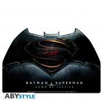 batman-v-superman-concours-abystyle-tapis-souris
