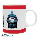 batman-v-superman-concours-abystyle-tasse