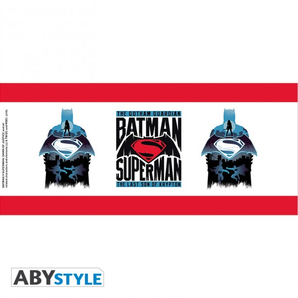batman-v-superman-concours-abystyle-tasse-detail