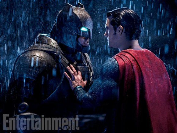 batman-v-superman-dawn-of-justice-fight